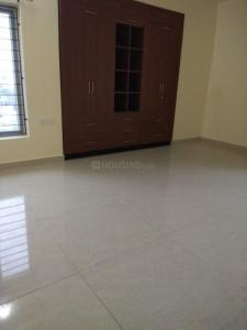 Gallery Cover Image of 2300 Sq.ft 3 BHK Apartment for buy in Thiruvanmiyur for 28500000