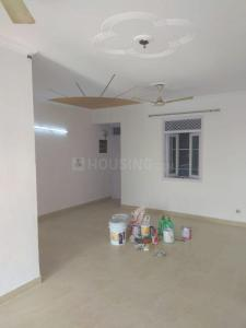Gallery Cover Image of 1800 Sq.ft 4 BHK Apartment for rent in Kamakshi Apartment, Sector 6 Dwarka for 32000