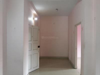Gallery Cover Image of 800 Sq.ft 2 BHK Apartment for rent in Netaji Nagar for 12000