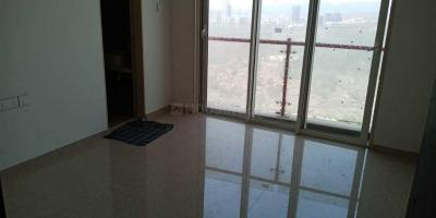 Gallery Cover Image of 1450 Sq.ft 2 BHK Apartment for rent in Goregaon East for 43001