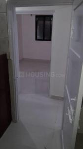 Gallery Cover Image of 548 Sq.ft 1 BHK Apartment for buy in Dombivli West for 3650000