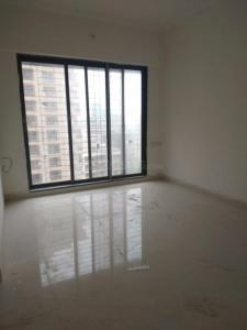Gallery Cover Image of 850 Sq.ft 2 BHK Apartment for rent in Sethia Kalpavruksh Heights, Kandivali West for 33000
