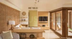 Gallery Cover Image of 2890 Sq.ft 4 BHK Apartment for buy in Total Environment In That Quiet Earth, Bileshivale for 24600000