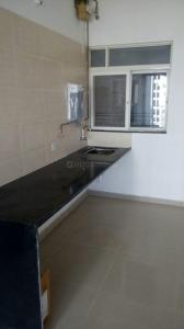 Gallery Cover Image of 1000 Sq.ft 2 BHK Apartment for rent in Hinjewadi for 18000