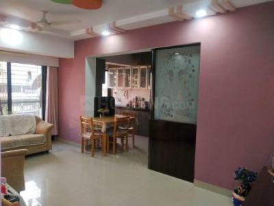Gallery Cover Image of 1000 Sq.ft 3 BHK Apartment for buy in Archana CHS, Borivali West for 20000000