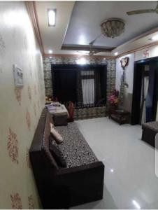 Gallery Cover Image of 581 Sq.ft 1 BHK Apartment for buy in Kalyan West for 4500000