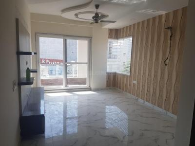 Gallery Cover Image of 1400 Sq.ft 3 BHK Independent Floor for buy in Sector 46 for 12100000