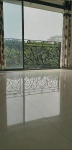 Gallery Cover Image of 1100 Sq.ft 2 BHK Apartment for rent in Juhu Prajakta, Juhu for 60000