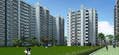 Gallery Cover Image of 700 Sq.ft 2 BHK Apartment for buy in Sector 40 for 2600000