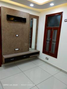 Gallery Cover Image of 400 Sq.ft 1 BHK Apartment for buy in Uttam Nagar for 1600000