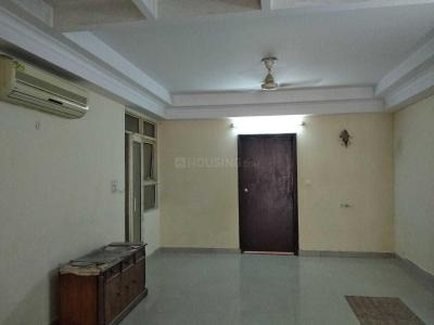 Gallery Cover Image of 3 Sq.ft 3 BHK Apartment for rent in Ahinsa Khand for 17500