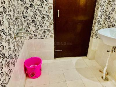 Common Bathroom Image of Veer Homes in Nehru Nagar