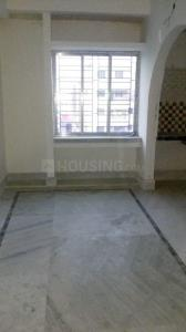 Gallery Cover Image of 1209 Sq.ft 3 BHK Apartment for buy in Konnagar for 2700000