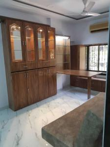 Gallery Cover Image of 1090 Sq.ft 2 BHK Apartment for rent in Dosti Flamingos, Sewri for 70000