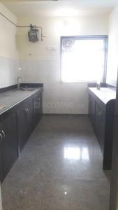 Gallery Cover Image of 1120 Sq.ft 2 BHK Apartment for rent in Kalpataru Hills, Thane West for 27000
