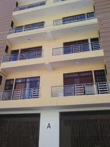 Gallery Cover Image of 1300 Sq.ft 2 BHK Independent House for buy in Sector 6 for 5500000