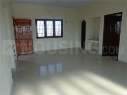 Gallery Cover Image of 2100 Sq.ft 3 BHK Apartment for rent in Jayanagar for 46000