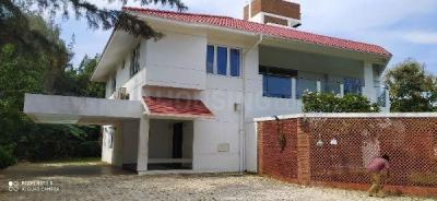 Gallery Cover Image of 8500 Sq.ft 5 BHK Villa for buy in Panaiyur for 120000000