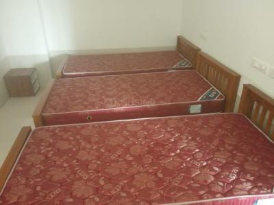 Bedroom Image of PG 6295608 Baner in Baner