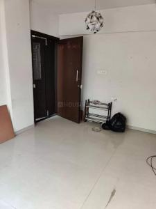 Gallery Cover Image of 750 Sq.ft 1 BHK Apartment for rent in Santacruz West for 45000
