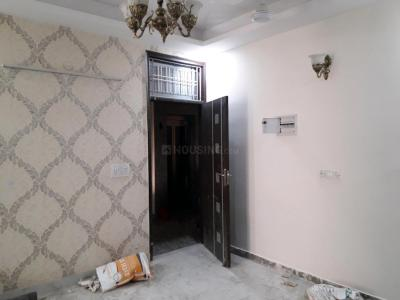 Gallery Cover Image of 700 Sq.ft 2 BHK Apartment for buy in Sector 8 for 3700000