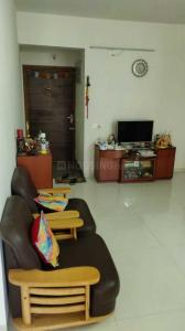 Gallery Cover Image of 2200 Sq.ft 3 BHK Apartment for rent in Binori Pristine, Jodhpur for 30000