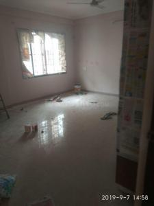Gallery Cover Image of 2000 Sq.ft 3 BHK Independent Floor for rent in Koramangala for 50000
