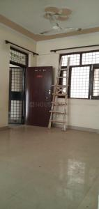Gallery Cover Image of 550 Sq.ft 1 BHK Apartment for rent in Jasola Vihar for 14300