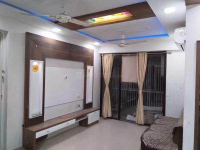 Gallery Cover Image of 1310 Sq.ft 2 BHK Apartment for rent in Motera for 15000