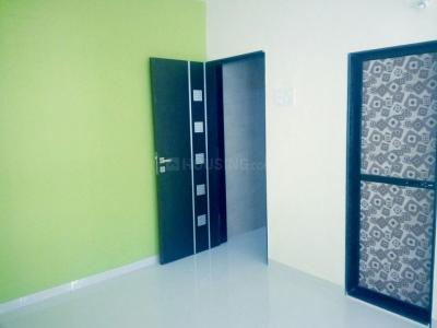 Gallery Cover Image of 850 Sq.ft 2.5 BHK Apartment for buy in Borivali West for 15500000