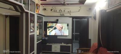 Gallery Cover Image of 1500 Sq.ft 2 BHK Independent House for buy in Dammaiguda for 8600000