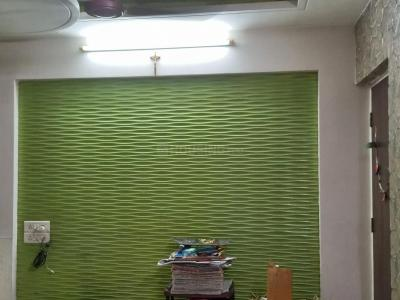 Gallery Cover Image of 590 Sq.ft 1 BHK Apartment for rent in Nupur Apartment, Borivali West for 21000