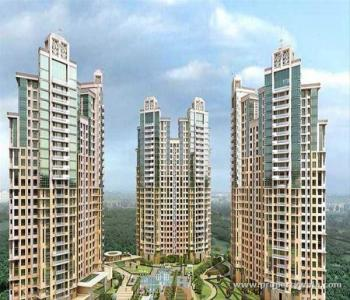 Gallery Cover Image of 1890 Sq.ft 3 BHK Apartment for buy in Neelam Senroof, Mulund East for 32500000