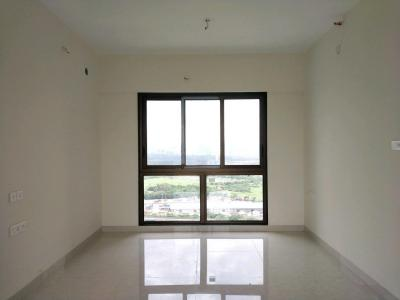 Gallery Cover Image of 1290 Sq.ft 2.5 BHK Apartment for buy in Mulund West for 26700000