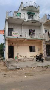 Gallery Cover Image of 1565 Sq.ft 5 BHK Independent House for buy in Chandkheda for 8500000