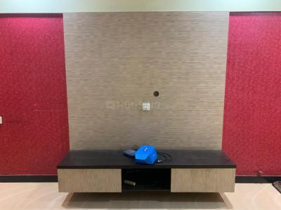 Gallery Cover Image of 950 Sq.ft 2 BHK Apartment for rent in Sneh, Nerul for 32000