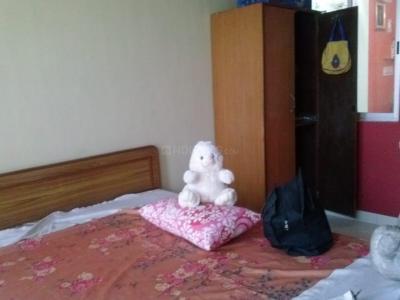 Bedroom Image of Sunnyside in Salt Lake City