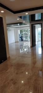 Gallery Cover Image of 2300 Sq.ft 4 BHK Independent Floor for buy in DLF City Phase 1, DLF Phase 1 for 30000000
