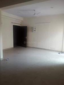 Gallery Cover Image of 1350 Sq.ft 3 BHK Apartment for rent in Sector 75 for 18500