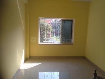 Gallery Cover Image of 1300 Sq.ft 3 BHK Apartment for buy in Behala for 7000000