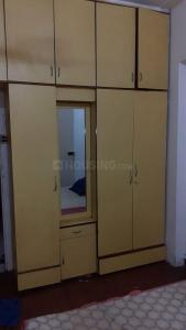 Gallery Cover Image of 1700 Sq.ft 3 BHK Apartment for rent in Matunga East for 75000