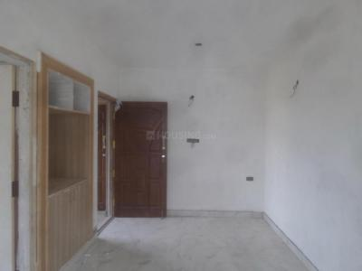 Gallery Cover Image of 900 Sq.ft 2 BHK Apartment for rent in KPC Layout for 17000