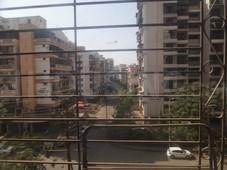 Gallery Cover Image of 660 Sq.ft 1 BHK Apartment for buy in Haware Nirmiti, Kamothe for 4700000