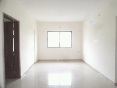 Gallery Cover Image of 1050 Sq.ft 2 BHK Apartment for buy in Mundhwa for 6900000