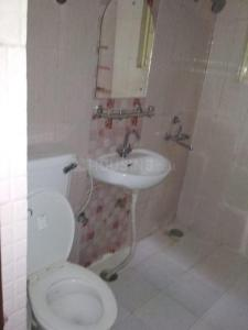 Gallery Cover Image of 1210 Sq.ft 2 BHK Independent House for rent in Eta 1 Greater Noida for 10500