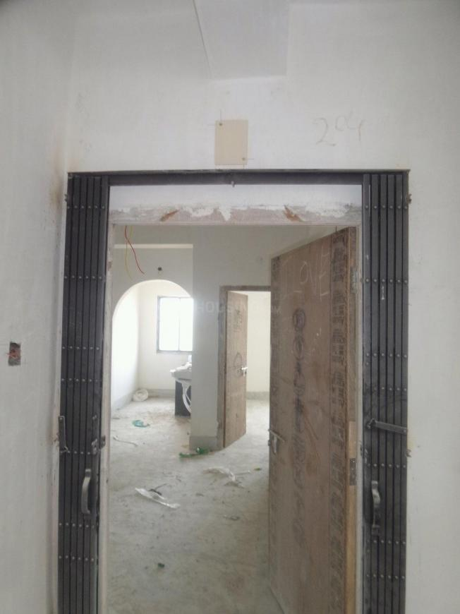 Main Entrance Image of 920 Sq.ft 2 BHK Apartment for rent in Mourigram for 8000