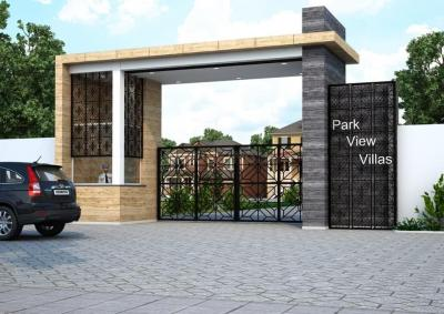Gallery Cover Image of 1750 Sq.ft 3 BHK Independent House for buy in Escon Park View Villas, Suthiyana for 5800000
