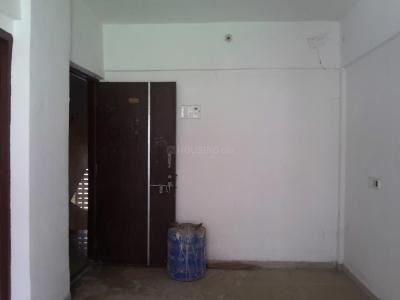 Gallery Cover Image of 660 Sq.ft 2 BHK Apartment for buy in Badlapur East for 2200000