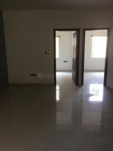 Gallery Cover Image of 600 Sq.ft 2 BHK Independent Floor for rent in HSR Layout for 20000