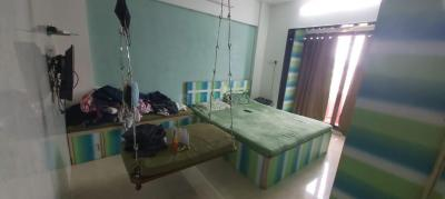 Gallery Cover Image of 850 Sq.ft 2 BHK Apartment for rent in Borivali West for 35000